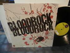 "bloodrock""gotta find a way""lp12""or.usa.capitol:st435.de 1970."