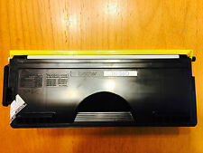 Genuine Brother TN-560 High-Yield Black Toner HL1650 HL1670N DCP-8020 MFC-8420+