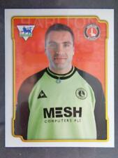 Merlin Premier League 99-Sasa Ilic Charlton Athletic #88