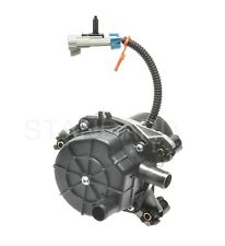 Smogair pumps for chevrolet s10 ebay secondary air injection pump standard aip18 fits chevrolet s10 sciox Images