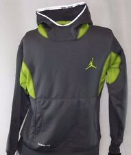 ce9a510ab673 Youth JORDAN 950570-176 Therma Fit Hoodie
