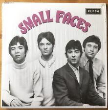 """Small Faces 'Broadcast 66' RSD 7"""" E.P. Mod/Freakbeat"""