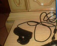 Telecamera PS3 EYE per Playstation 3 + CD Starter disk - NO MOVE