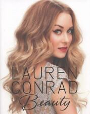 Lauren Conrad Beauty, Loehnen, Elise, Conrad, Lauren, 0062128450, Book, Good