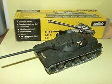 CHAR AMX 30 SOLIDO 209 1:50 défaut default