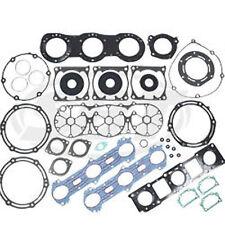 Yamaha Complete Gasket Kit 1200 PV GP1200R/XLT  Years 01-05 48-407B  SBT