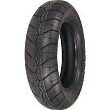 150/80-16 Shinko 230 Tour Master Rear Tire