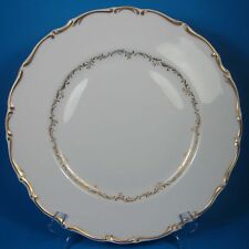 Royal Doulton RICHELIEU Dinner Plate (s) Bone China Made in England H4957
