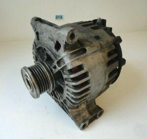 Lichtmaschine 150A 2,0 CDI Valeo A6401540502 Mercedes W169