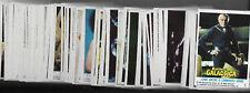 1978 TOPPS BATTLESTAR GALACTICA TRADING CARD SINGLES