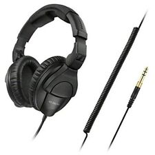 SENNHEISER HD 280 PRO cuffie headphones professionali dinamiche pieghevoli