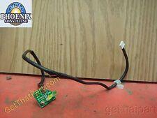 Microtek Scanmaker 1000XL Oem Control SX-LED Bd Cable 1108-01-360002