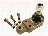 FAI SS211 Ball Joint Lower FRONT L/R for Ford Transit Bus 1.6