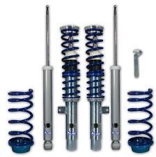 Volvo V70/ S70/ 850 Prosport Coilover Suspension Lowering Kit