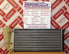 RADIATORE ACQUA FIAT PANDA 750 900 1000 1100 - Y10 1.0 1.1