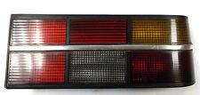 Opel Senator A Monza A rechts Rücklicht Rückleuchte Heckleuchte 90045094