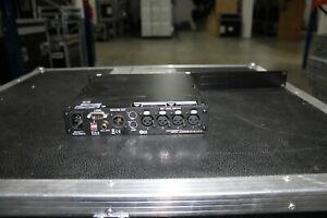 SHURE SCM410E Automatikmischer