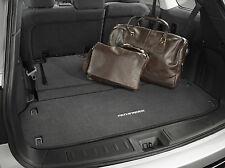 Genuine Nissan Pathfinder R52 Luggage Rear Area Carpet Floor Mat Floor 2013 On