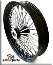 Jante Big Spoke  16x5,5 Jante à rayons Harley Custom 1""