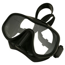 Promate MK400 Shamu Frameless Scuba Dive Snorkeling Spearfishing Freediving Mask