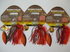 Murray Cod Freshwater Fishing Baits, Lures & Flies