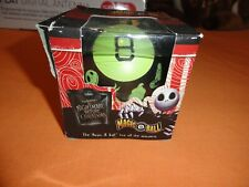Tim Burton's Nightmare Before Christmas Magic 8 Ball