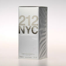 Carolina Herrera 212 EDT - Eau de Toilette 60ml