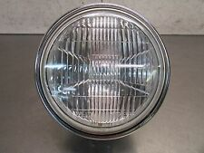 H HONDA SHADOW SPIRIT 750 DC 2003  OEM  FRONT HEADLIGHT