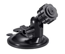 ICOM MBF-1 Mount Base for IC-2820H IC-7000 ID-880H From Japan