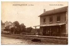 (S-107520) FRANCE - 69 - REGNIE DURETTE CPA