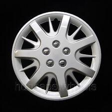 Chevy Impala Lumina Caprice Monte Carlo 2000-2005 Premium Replacement Hubcap New