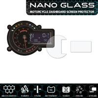 Kawasaki Versys 1000 (2019+) Nano Protezione Schermo Vetro