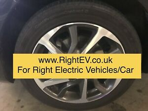 RightEV.co.uk Right Electric Vehicles / Car - Next Big Things -  Domain Sale