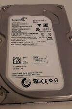 Disco Duro 500GB interno 3,5 SATA Seagate barracuda 7200.12