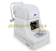 FA-6100 Optical Auto Refractometer Ophthalmic Autorefractor 90V-264V
