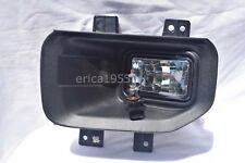 Driving Fog Light Lamp w/Bracket Driver Side For 2015-2017 F150 Pickup Truck