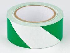 Artículos de seguridad del hogar sin marca color principal verde