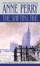 The Shifting Tide: A William Monk Novel (William Monk Novels)