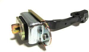 NISSAN OEM Front Door-Check Rod 80430ZC30A