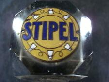 Fermacarte da scrivania Stipel telefoni a gettoni old vintage phone