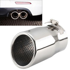 Vw Golf Mk5 Gti Exhaust in Other Car Performance Exhaust