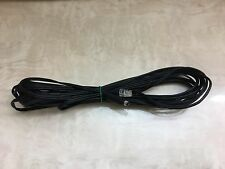 Bose Lifestyle AV 18 28 38 48 Media Center Cable Subwoofer DIN Link 8 pin RJ-45
