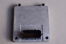 24252114 Brand New GM OEM Automatic Transaxle-Transmission Controller