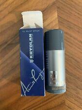 Kryolan TV Paint Stick 0.88 oz