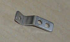 Tamiya Fox Tie Rod Guard NEW 4305162 58051