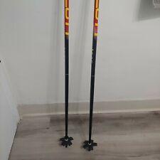 """Scott Ski Poles 48"""" Made In USA"""