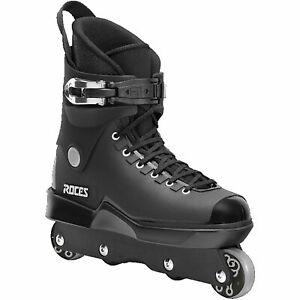 Roces M12 UFS Aggressive-Inlineskates Inliner Inline Skates Rollschuhe Majestic