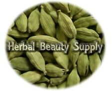200g Green Cardamom Pods Whole Elachi Indian Spice Dry Best Quality USA