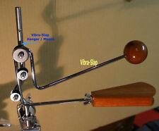 NEW - Vibra Slap Hanger / Mounting Bracket