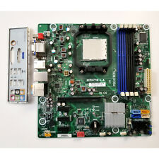 Original HP Pegatron M2N78-LA Violet3-GL8E Motherboard AM3 503098-001 573400-001